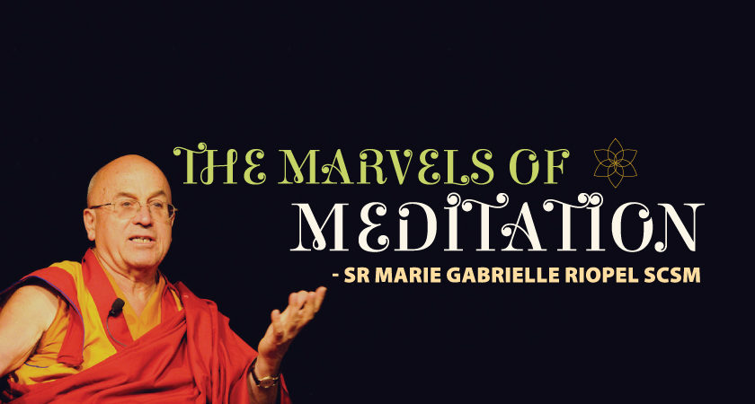 meditationmarch