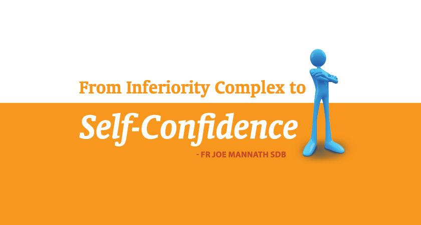 Self-conf
