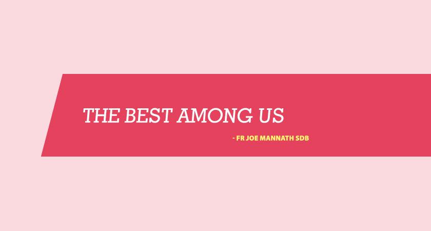 best-among-us