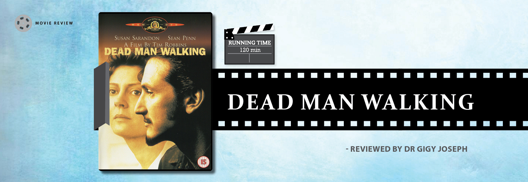 a description of the film dead man walking directed by tim robbins Imdbcom view imdb information about film: dead man walking  rudd simmons  written and directed by tim robbins  schema:description  tells the story of.